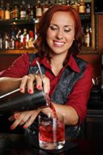 cabana-cocktails-barfrau